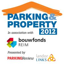 Parking & Property 2012