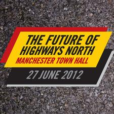 Future of Highways North