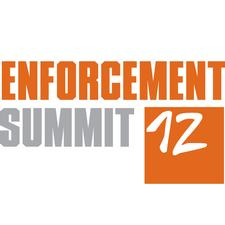 Enforcement Summit 2012