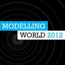 Modelling World 2012