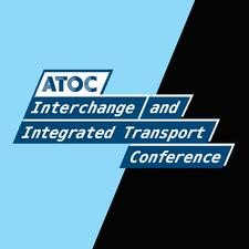 ATOC Interchange & Integrated Transport Conference