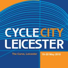 Cycle City Leicester