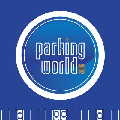 Parking World 2016
