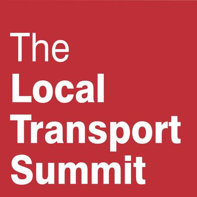 The Local Transport Summit