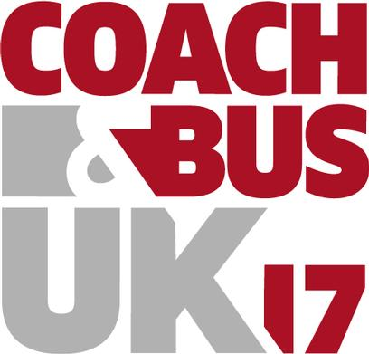 Coach and Bus UK 17