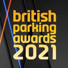 British Parking Awards 2021