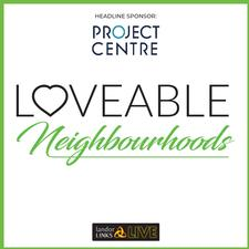 Liveable Neighbourhoods 2021