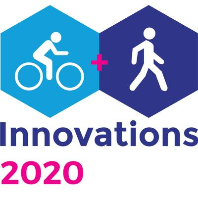 Cycling + Walking Innovations 2020