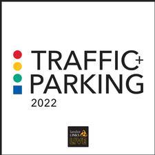 Traffic + Parking 2021