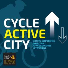 Cycle Active City 2021