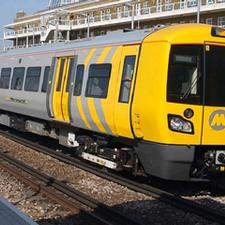 Regional responsibility: the Merseyrail franchise is under the control of the PTE and in Germany there is also devolution of responsibility to local government