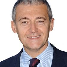 Pierre Mongin, Chief Executive, RATP