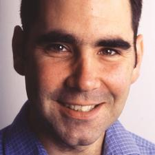 Tom Cohen worked at Steer Davies Gleave for a decade before starting to study for a doctorate at University College London's Centre for Transport Studies in 2009. He does freelance consultancy and is particularly interested in citizen participation and sustainable transport.