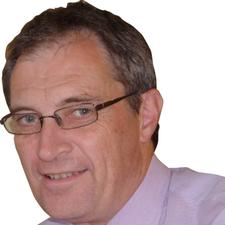 JOHN AUSTIN is Managing Consultant of Austin Analytics, a transport consultancy specialising in Passenger Transport and Sustainable Transport.