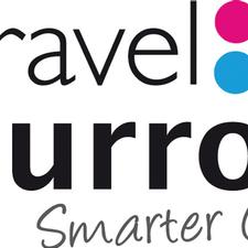 Thurrock aims to target every household in the borough with personalised travel planning advice as part of its LSTF project
