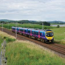 TransPennine: devolution?