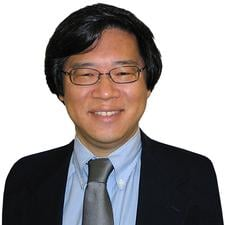 Kenneth Lin has worked for 30 years in transportation planning in both the transit provider and consulting sides. He is currently employed in the New York office of Parsons Brinckerhoff. He has visited 128 countries worldwide.