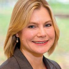 Transport secretary Justine Greening gave an interview to The Daily Mail supporting the planned fuel duty increase less than two days before it was scrapped, with Government