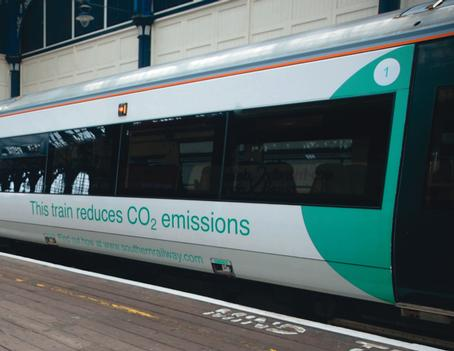 Energy efficiency is key to cutting carbon and controlling c