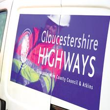 Glos is re-thinking its approach to contracting