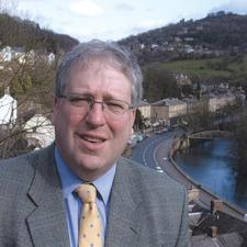The new Conservative transport ministers: transport secretary Patrick McLoughlin