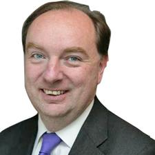 Norman Baker: central oversight