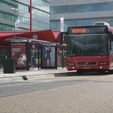 Wireless charging systems for buses are already in use in the Italian cities of Turin and Genoa