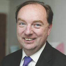 Norman Baker MP, Transport Minister