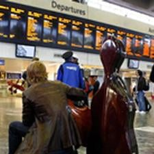 Major growth forecast for UK long-distance rail travel
