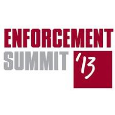 Enforcement Summit addresses town centre parking and safer streets