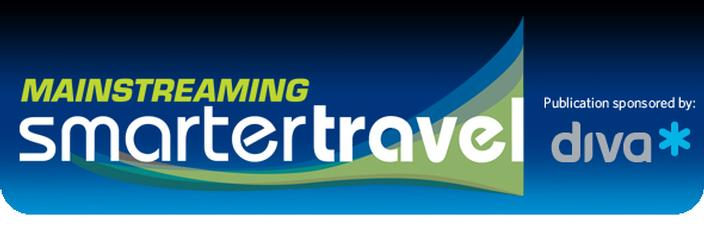 Mainstreaming Smarter Travel