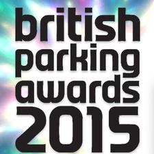 British Parking Awards 2015 launched