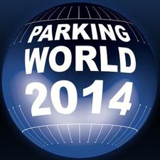 Welcome to our parking world