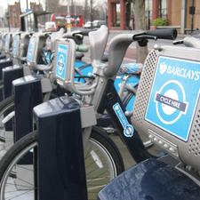 £1.36 subsidy per trip: TfL lifts the lid on bike hire performance