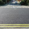 Bituchem launches highway surface sealing system