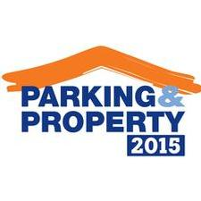 Building a programme for Parking & Property 2015
