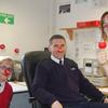 APCOA team go the extra smile for Comic Relief