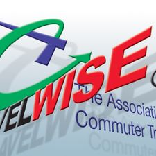 National Travelwise Association