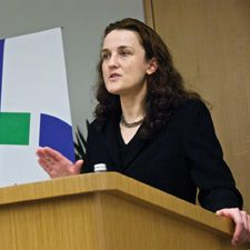 "Villiers: ""I've learnt to love bus lanes"""