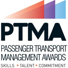 Passenger Transport Management Awards 2009 : The Shortlist