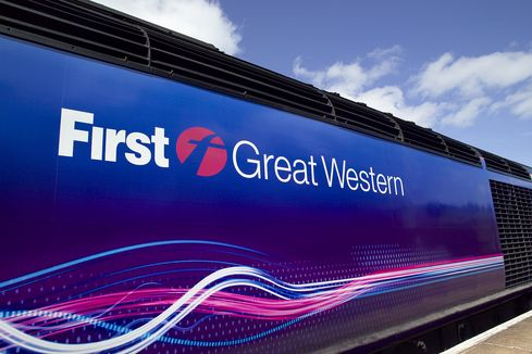 Over 7,000 FGW's services cancelled a year