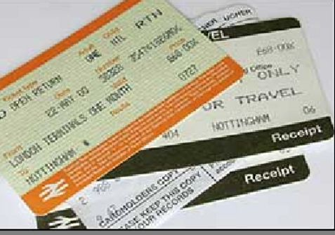 Payouts to rail operators set to soar