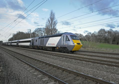 National Express shares up after upgrade