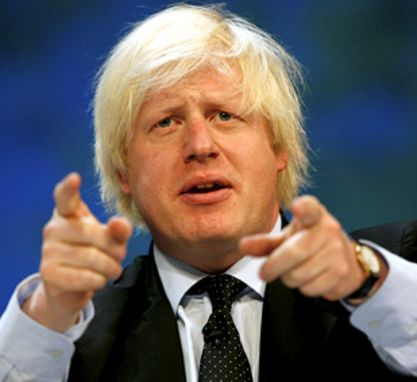Boris refuses to meet RMT in tube strike feud