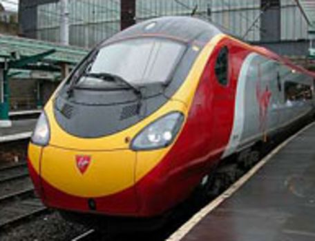 WCML 'late' despite £9bn improvements