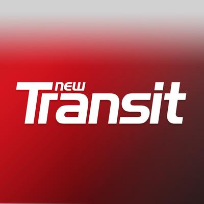 Announcing New Transit Magazine