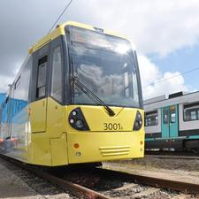 Work on two Metrolink extensions could commence later this year