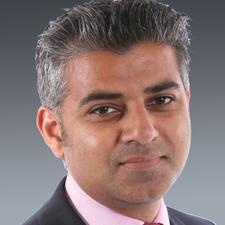 "Khan: DfT is ""not disputing"" previous 'smarter choices' research"
