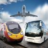 Shared Journey?: Planes, Trains & Buses