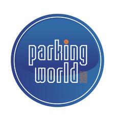 Parking World 2015 takes place 12 November